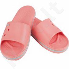 Šlepetės Crocs Crocband III Slide W 205733 7H5