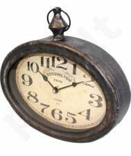 Laikrodis 77188