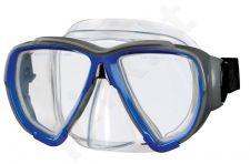 Nardymo kaukė suaug. 99009 6 blue