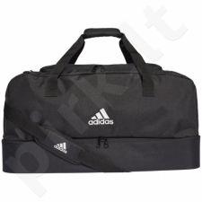 Krepšys adidas Tiro Duffel BC L DQ1081