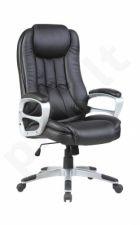 Darbo kėdė VIKING