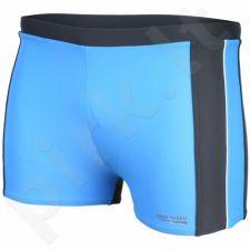 Glaudės Aqua Speed Jason M mėlynas