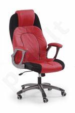 Darbo kėdė VIPER
