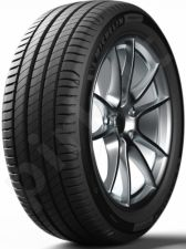 Vasarinės Michelin Primacy 4 R19