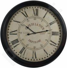 Laikrodis 80547