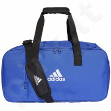 Krepšys adidas Tiro Duffel Bag S DU1986
