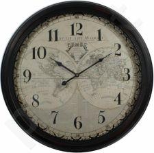 Laikrodis 80546
