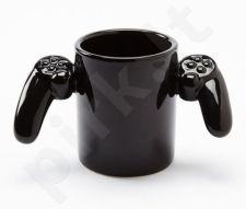 Žaidėjo puodelis