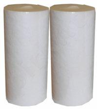 Kasetė filtrui FJP5A 5 mikr.
