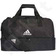 Krepšys adidas Tiro Duffel BC S DQ1078