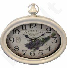Sieninis laikrodis 82479