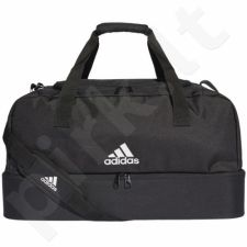 Krepšys adidas Tiro Duffel BC M DQ1080