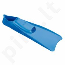 Plaukmenys gum. 9910 6 40/41
