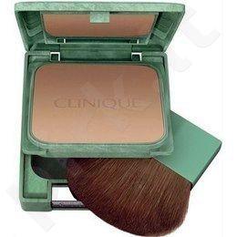 Clinique Almost pudra Makeup SPF15, kosmetika moterims, 9g, (01 Fair)