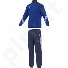 Varžybinis sportinis kostiumas  Adidas Sereno 14 Junior F49679