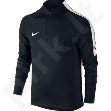 Bliuzonas futbolininkui  Nike Squad Football Drill Top Junior 807245-010