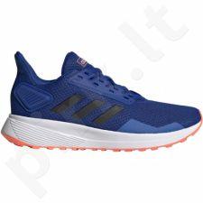 Sportiniai bateliai Adidas  Duramo 9 Jr EG7906