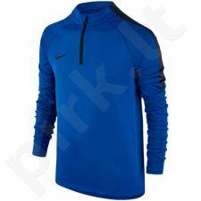 Bliuzonas futbolininkui  Nike Squad Football Drill Top Junior 807245-453