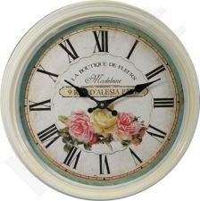 Sieninis laikrodis 86093