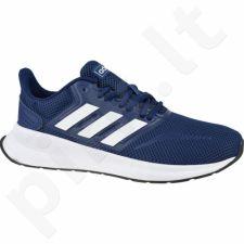 Sportiniai bateliai Adidas  Runfalcon K Jr EG2544