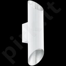 Sieninis šviestuvas EGLO 95421 | VIEGAS