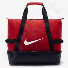 Krepšys Nike Team Club M BA5507-657