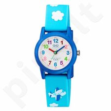 Vaikiškas laikrodis Q&Q VR99J005Y