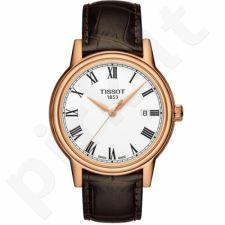 Vyriškas laikrodis Tissot T085.410.36.013.00