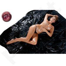 PVC antklodė