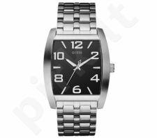 Vyriškas laikrodis GUESS W90068G1