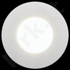 Įleidžiamas šviestuvas EGLO 94093 | MARGO