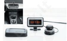 Sony Ericsson HCB-700 laisvų rankų įranga