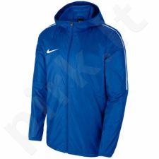 Striukė  Nike Park 18 RN JKT Junior AA2091-463