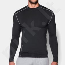 Marškinėliai termoaktyvūsUnder Armour Mock M 1265648-001