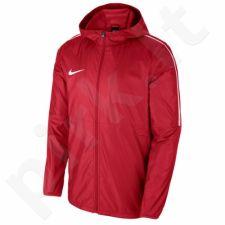 Striukė  Nike Park 18 RN JKT Junior AA2091-657