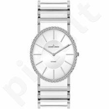 Moteriškas laikrodis Jacques Lemans 1-1819B