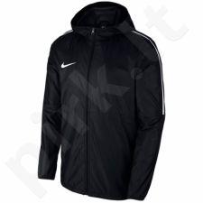 Striukė futbolininkams Nike Y NK RPL Park 18 RN JKT Junior AA20910-010