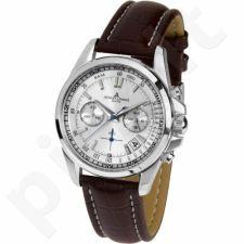 Vyriškas laikrodis Jacques Lemans 1-1830B