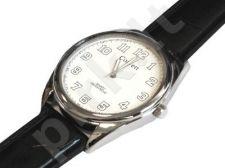 Vyriškas laikrodis Corvett  CVT-970