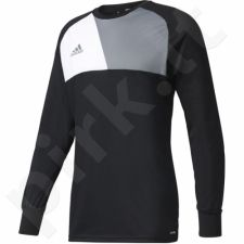 Marškinėliai vartininkams Adidas Assita 17 M AZ5401