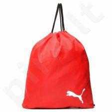 Krepšys Puma Pro Training II Gym Sack 074899 02