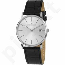 Vyriškas laikrodis Jacques Lemans 1-1848A