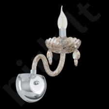 Sieninis šviestuvas EGLO 39096 | BASILANO