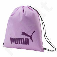 Sportinis krepšys Puma Gym Sack 074943 06