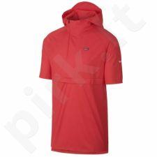 Striukė futbolininkams Nike FC Hooded 928879-696