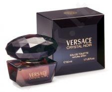 Versace Crystal Noir, kvapusis vanduo moterims, 90ml