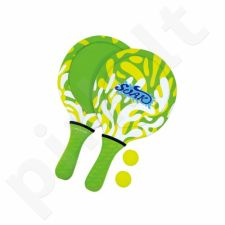 Badmintono rinkinys Suak 43352GN