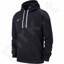 Bliuzonas Nike M Hoodie PO FLC TM Club 19 M AR3239-010