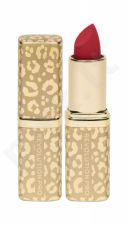 Makeup Revolution London Revolution PRO, New Neutral Satin Matte, lūpdažis moterims, 3,2g, (Stiletto)
