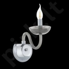 Sieninis šviestuvas EGLO 39119 | FALCADO